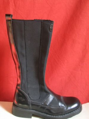 chaussures oxs femme